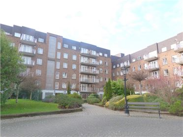 Photo of 20 Harcourt Green, Charlemont Street, South City Centre,   Dublin 2