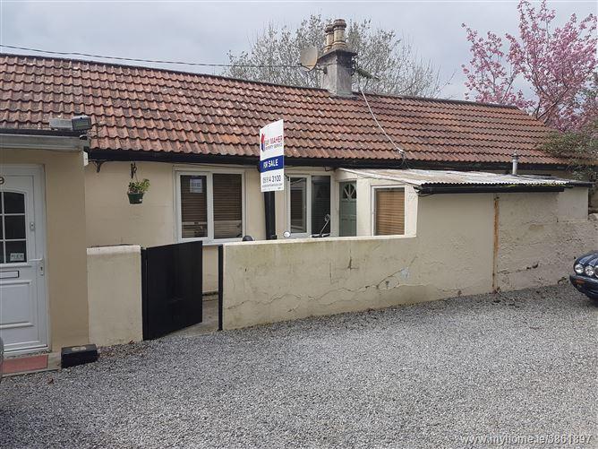 Photo of 8 Brighton Cottages, Brighton Road, Foxrock, Dublin 18