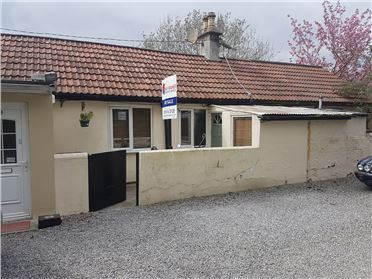 Photo of 8 Brighton Cottages, Brighton Road, Foxrock, Dublin 18
