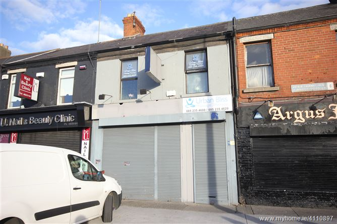 171 Lower Kimmage Road, Dublin 6W, Co. Dublin