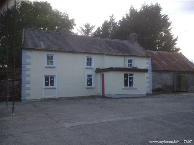 Photo of Ballybray, Knocktopher, Kilkenny