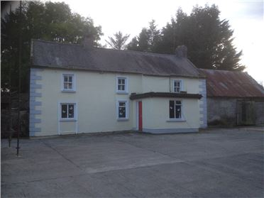 Photo of Ballybray, Knocktopher, Kilkenny