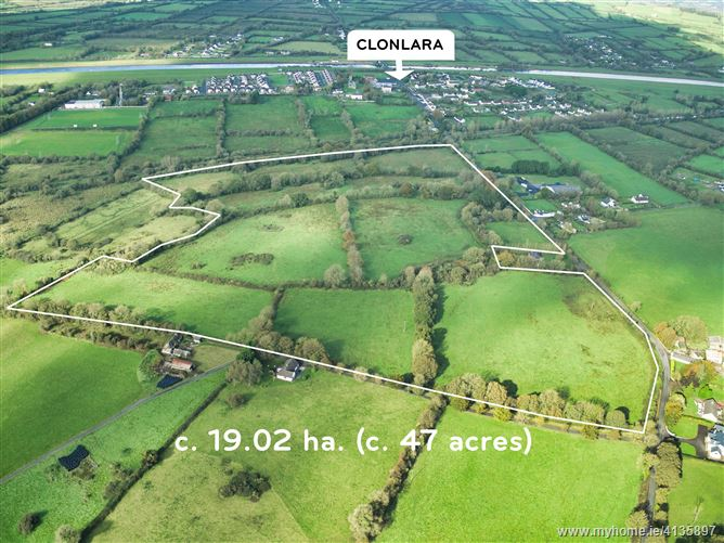 Photo of Springfield, Clonlara, Clare
