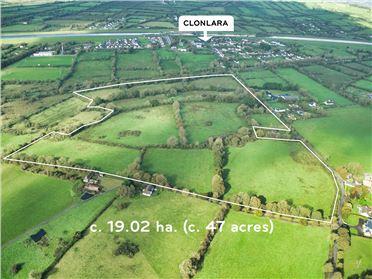 Photo of Springfield, Clonlara, Clare