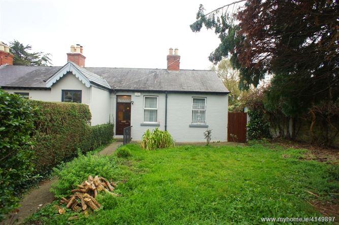 45 Brookfield Place, Blackrock, County Dublin