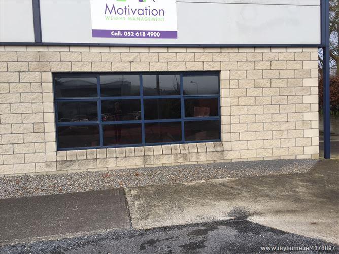 Unit 7E Gurtnafleur Business Park, Clonmel, Tipperary