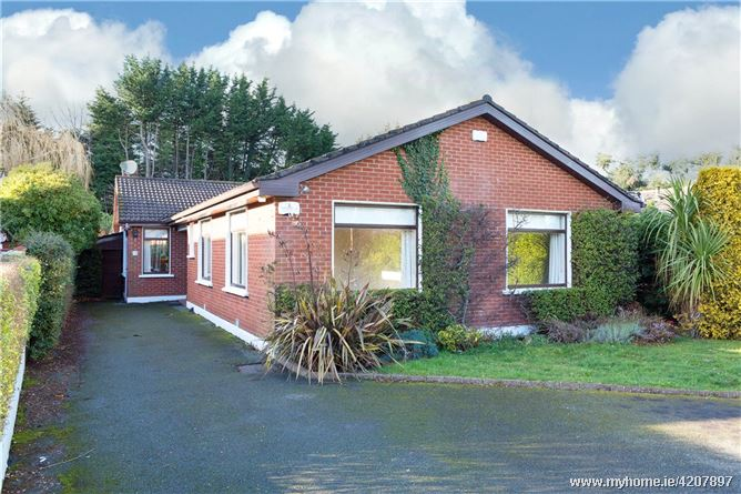 30 Burnaby Park, Greystones, Co Wicklow