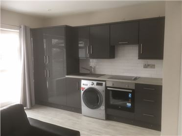 Photo of apartment  Flannan  st, Nenagh, Tipperary