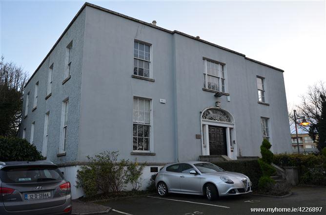 Owenstown House Fosters Avenue, Mount Merrion, Co. Dublin, A94 N6D8