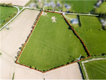 Main image of Derrinboy, Kilcormac, Offaly
