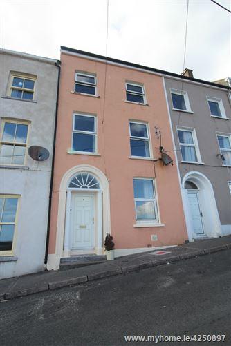 9 Bellvue Terrace, Cobh., Cobh, Cork