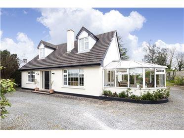 Photo of 21 Broomfield East, Midleton, Co Cork, P25 W769