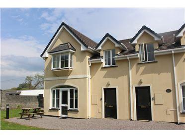 Photo of 29 Killarney Holiday Village, Muckross Road, Killarney, Kerry