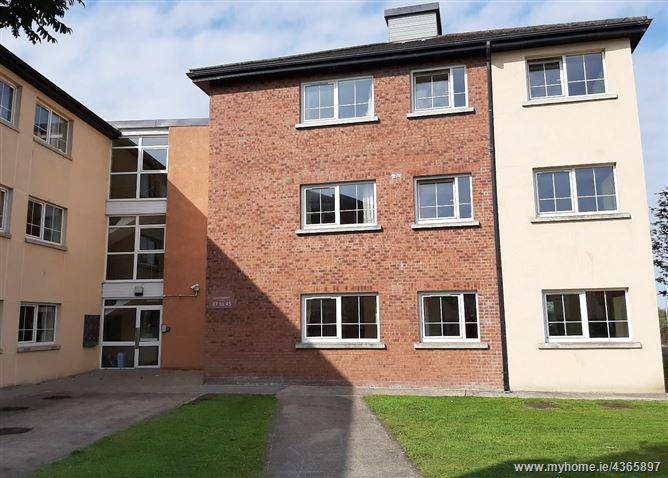 Main image for 40 Ashdown Student Village, Ashbourne Avenue, Sth Circ Rd,   Limerick City
