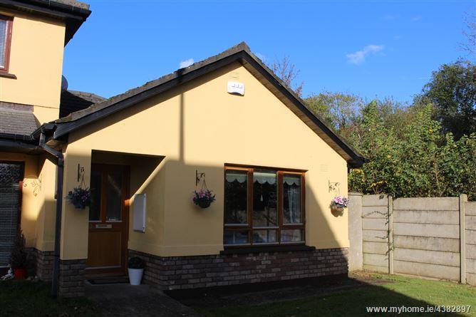 Main image for 49 The Green, Clonattin Village, Gorey, Wexford