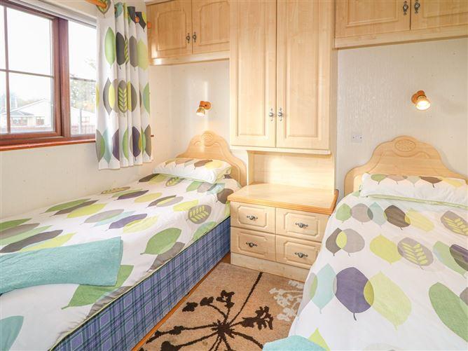 Main image for Rossgier Inn,Rossgier Inn, Rossgier Inn, Lifford, Donegal, F93 TW88, Ireland