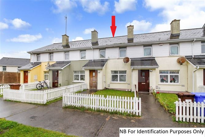 119 River Village, Tuam Road, Athlone, Co. Westmeath