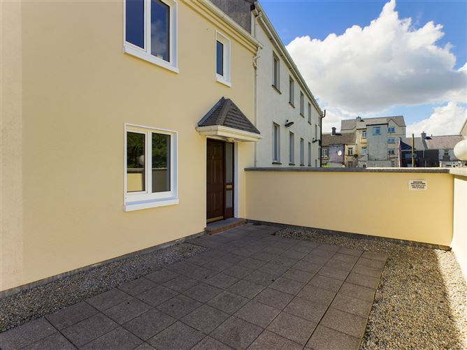 Main image for Apt. 1 Arus Guaire, Forster Court, City Centre, Galway City, H91PP86