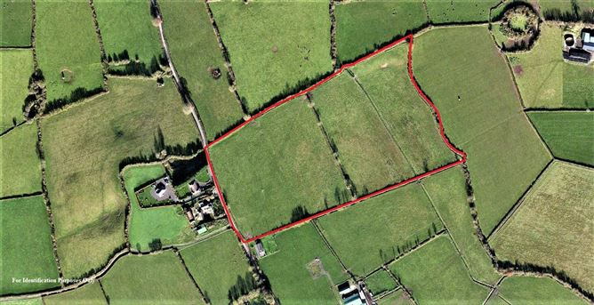 Main image for Ballyfowloo, Cashel, Tipperary