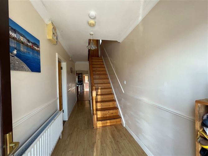 Main image for 4 Lambert Court , Athenry, Galway
