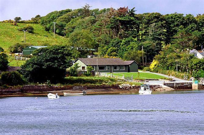 Main image for Kilmeena (263), Westport, Mayo