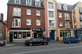 Unit 1, Parkgate House, Park Road, Waterford City, Waterford
