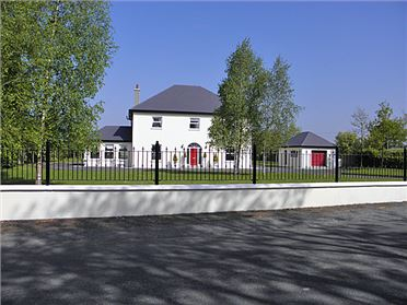 Photo of Ballyreddin, Gowran Road, Bennettsbridge, Kilkenny
