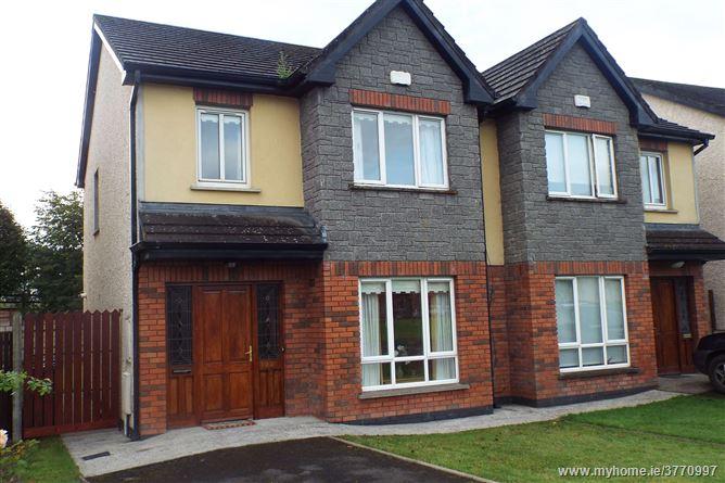 193 Glanntan, Golf Links Road, Castletroy, Limerick