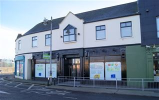 Units 2&3 Redmond Square, , Wexford Town, Wexford