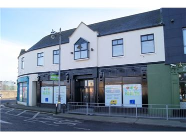 Main image of Units 2&3 Redmond Square, , Wexford Town, Wexford
