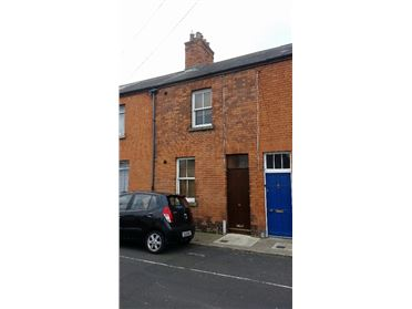 Photo of 7 Northcote Avenue, Off York Road, Dun Laoghaire, Dublin