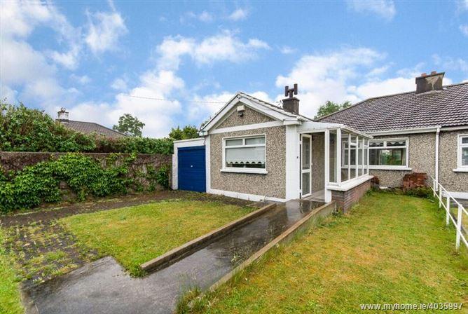 Photo of 1 Shelton Drive, Kimmage, Dublin 12