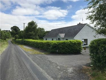 Photo of Grants Cross, Coalbrook, Ballingarry, Tipperary
