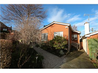 Photo of 28 Burnaby Heights, Greystones, Wicklow