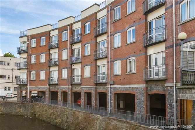 Photo of Apt 28 Bow Bridge House Apartments, Kilmainham,   Dublin 8