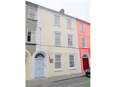 Photo of John Street, Cashel, Tipperary