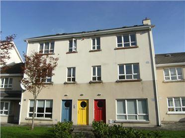 Photo of 14 Maryborough Crescent, Dublin Road, Portlaoise, Laois, R32 W290