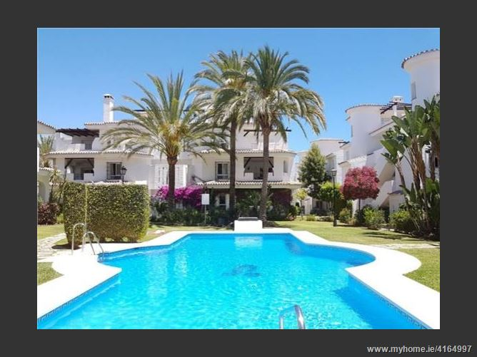 29660, Marbella, Spain