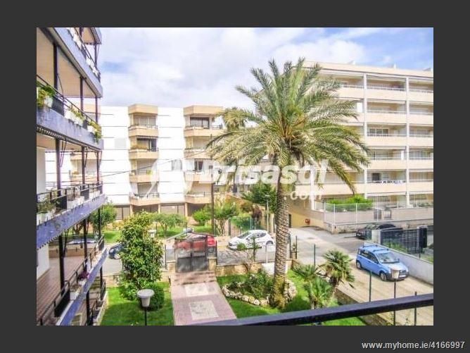CalleBerlin, 43840, Salou, Spain