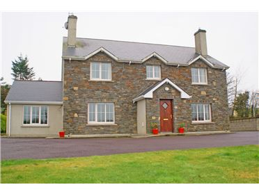 Photo of 6 & 6 A An Garran, Shannonvale, Clonakilty, West Cork