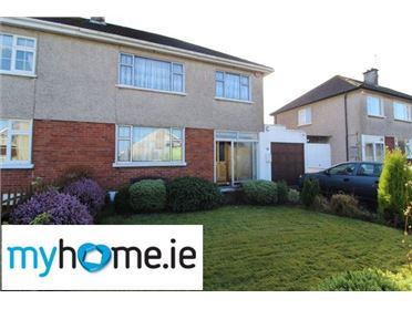 Photo of 30 Town View, Mallow, Co. Cork