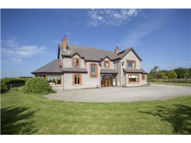 Photo of Cartown, Termonfeckin, Co Louth, A92 W5K3