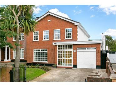 Photo of 61 Watson Road, Killiney, Co. Dublin