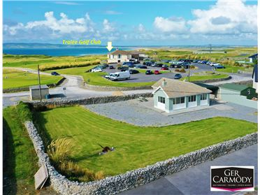 Main image of Barrow West, Ardfert, Tralee, Kerry