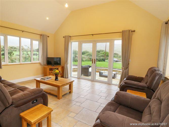 Main image for Caha Cottage,Caha Cottage, Kilmacowen, Eyeries, Cork, P75 R960, Ireland