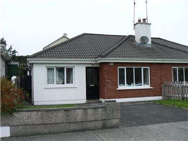 9 Lambert Court, Athenry, Co.Galway