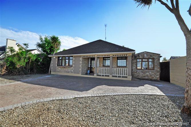 Kingston Lodge 94a Ballyogan Rd Carrickmines Dublin 18