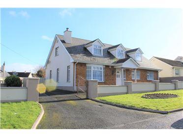 Photo of 412 Ballyfarsoon, Monasterevin, Kildare