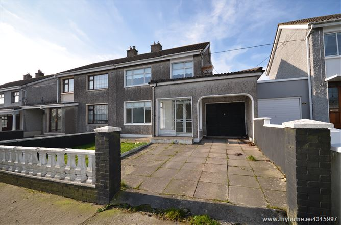 Main image for 14 Belvedere Drive, Waterford City, Waterford