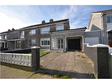Photo of 14 Belvedere Drive, Waterford City, Waterford
